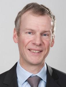 Prof. Dr. Ulf Lassen